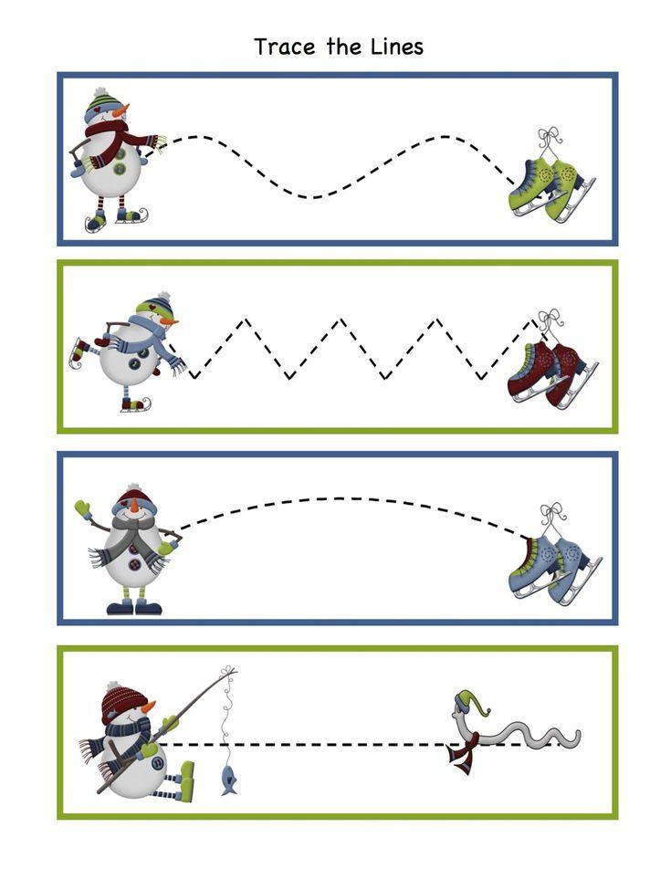 Snow+Trace+the+Lines+.jpg 1.236×1.600 píxeles