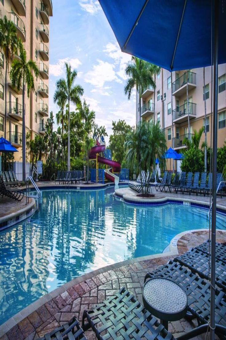 Hotels In Broward County Florida Hotels Pompano Beach Florida Wyndham Resorts