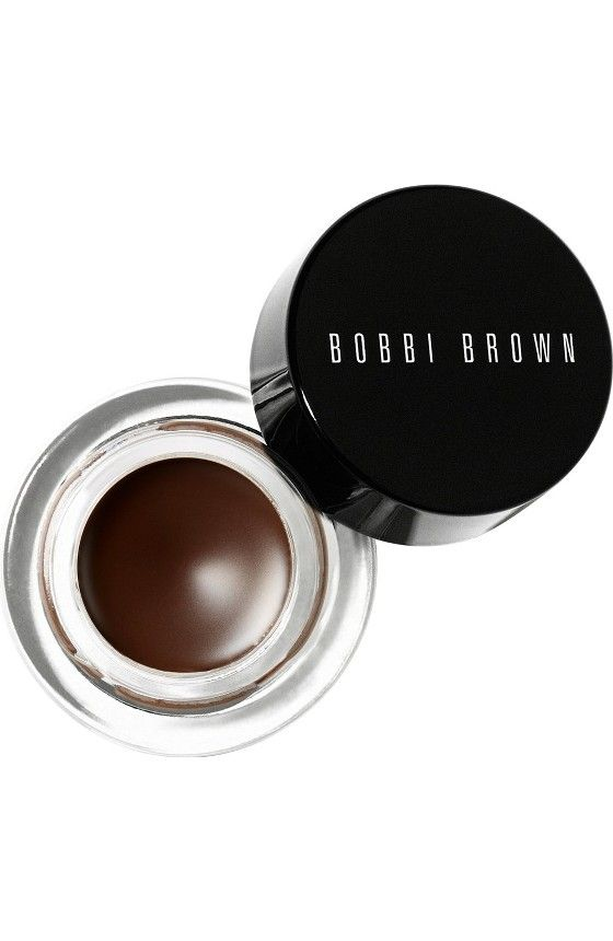 Free shipping and returns on Bobbi Brown Long-Wear Gel Eyeliner at Nordstrom.com. What it is: A true original, this award-winning, long-wearing eyeliner offers the precision of liquid liner with the ease of a gel-based formula—all with 12 hours of waterproof and sweat- and humidity-resistant wear.Who it's for: It's for women who want the look of a liquid liner with long-lasting wear.Why it's different: Highly pigmented, this gel formula delivers subtle-to-dramatic looks that are e...