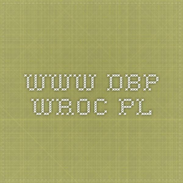 www.dbp.wroc.pl