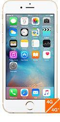Forfait Play, appels et SMS illimités 5 Go ou 10 Go d'internet mobile, appels à l'étranger inclus - Orange Mobile