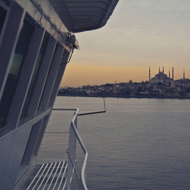 Our first stop on this magical cruise is the city of Istanbul. Then you will spend a wonderful week in the warm embrace of the mythic Aegean. #Istanbul #Celestyalcruises #Aegean #travel #vacation #travelphotography #cruises  Photo credits @bsdelos