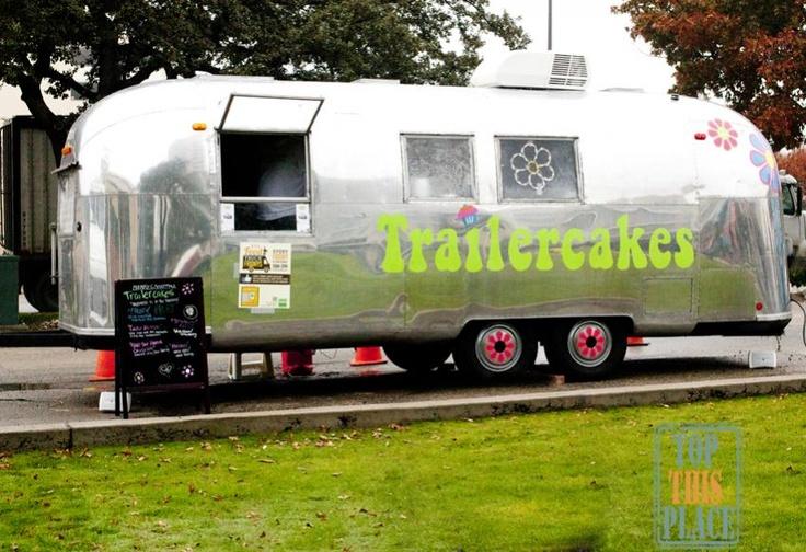 Food S Truck