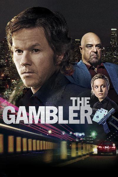 The Gambler Streaming HD - Altadefinizione01 http://www.altadefinizione01.love/4007-the-gambler.html  Il protagonista di questo film è Jim Bennett (Mark Wahlberg), professore di letteratura con un vizio molto pericoloso, che ha una visione drastica del mondo e dell'esistenza: o si ha tutto o non si ha nulla. E dopo aver perso migliaia di dollari giocando d'azzardo, si troverà nei guai. Chiede allora un cospicuo prestito a un temutissimo gangster: da quel momento inizierà la sua lenta e…