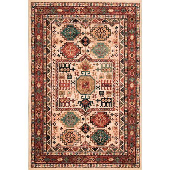 Ковер Мексиканский узор Kasqhai #carpet #carpets #rugs #rug #interior #designer #ковер #ковры #дизайн  #marqis