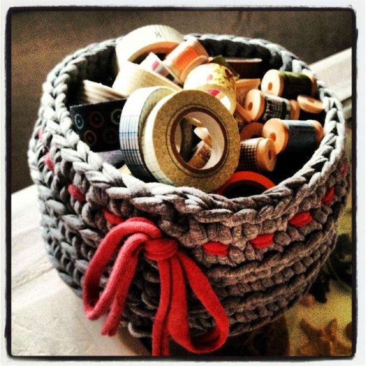 17 meilleures images propos de crochet sur pinterest magazine drops charpe tube et tricot. Black Bedroom Furniture Sets. Home Design Ideas
