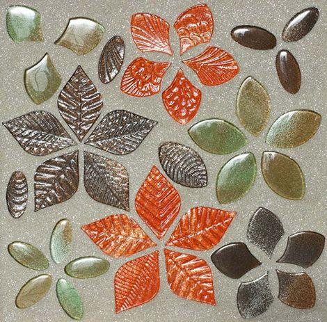 vetrovivo-mosaicos-foglie-fantasia-mix.jpg