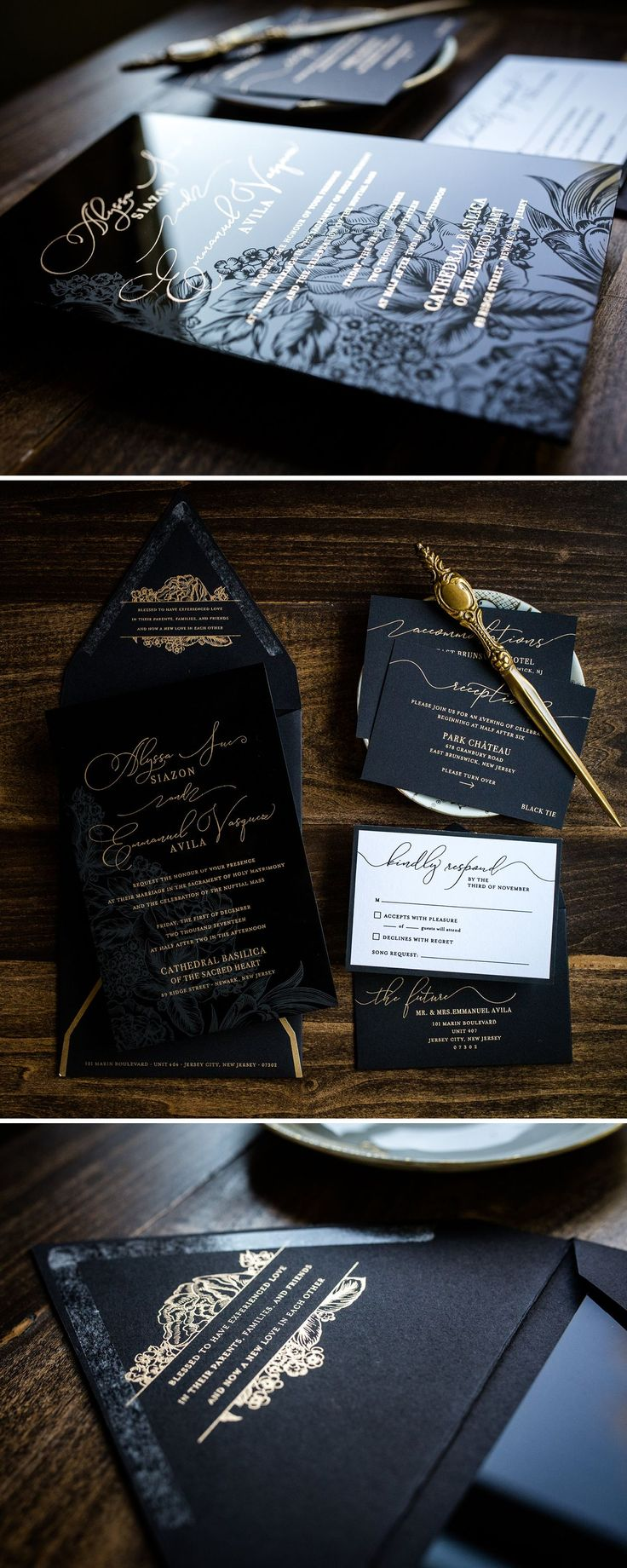 business event invitation templates%0A Penn  u     Paperie is a design studio specializing in custom invitations for  weddings  mitzvahs  corporate events  and special occasions