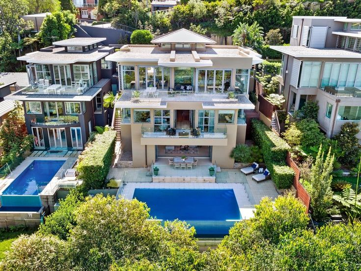 Sold 77 Cutler Road, Clontarf NSW 2093 on 21 Apr 2017 - 2013526131 | Domain