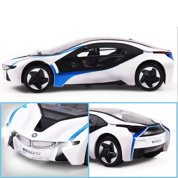 Купить товарD395 бесплатная доставка популярные модели автомобилей моделирования спортивный автомобиль модели завод сплава 1:32 дети игрушка автомобиль в категории Игрушечные машинкина AliExpress.