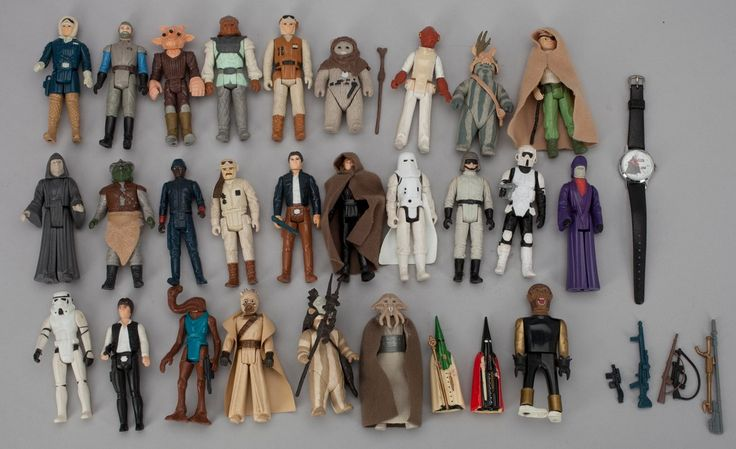 Star Wars 80s Toys : Best images about s toys on pinterest corgi