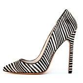 Gilda Zebra