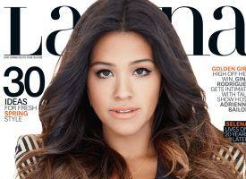 37 Latina Bloggers