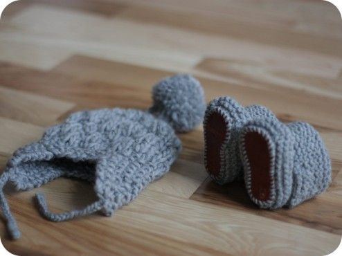 I love this grey combo! Amelia hat + foldover Luca boots.(just ordered this for a baby gift!)Kids Baby Fashion, Amelia Foldover, Future Kiddos, Foldover Lucas, Baby Gifts, Future Kids, Amelia Hats, Lucas Gift, Amelia Lucas