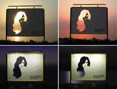 Montajes publicidad graciosos 2