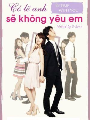 http://cphim.net/co-le-anh-se-khong-yeu-em