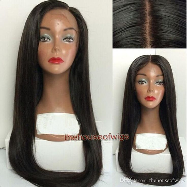 Full Lace Wigs With Baby Hair Silky Straight Peruvian Human Hair Lace front Wig Pre Pre Plucked Hairline With Baby Hair Bleached Knots Full Lace Wigs With Baby Hair Human Hair Wigs for Black Women Full Lace Wigs Online with $363.55/Piece on Thehouseofwigs's Store | DHgate.com