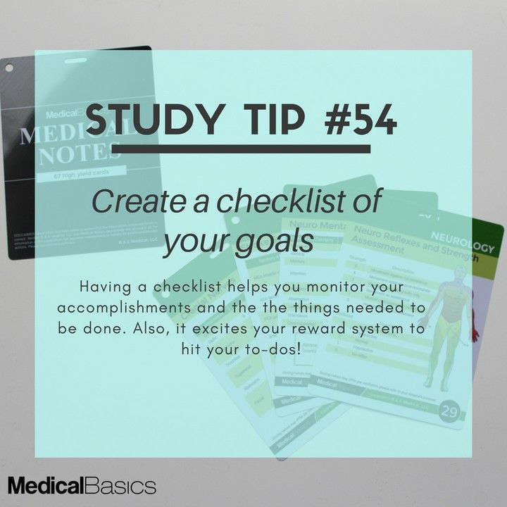 No Photo Description Available Study Tips School Study Tips Effective Study Tips