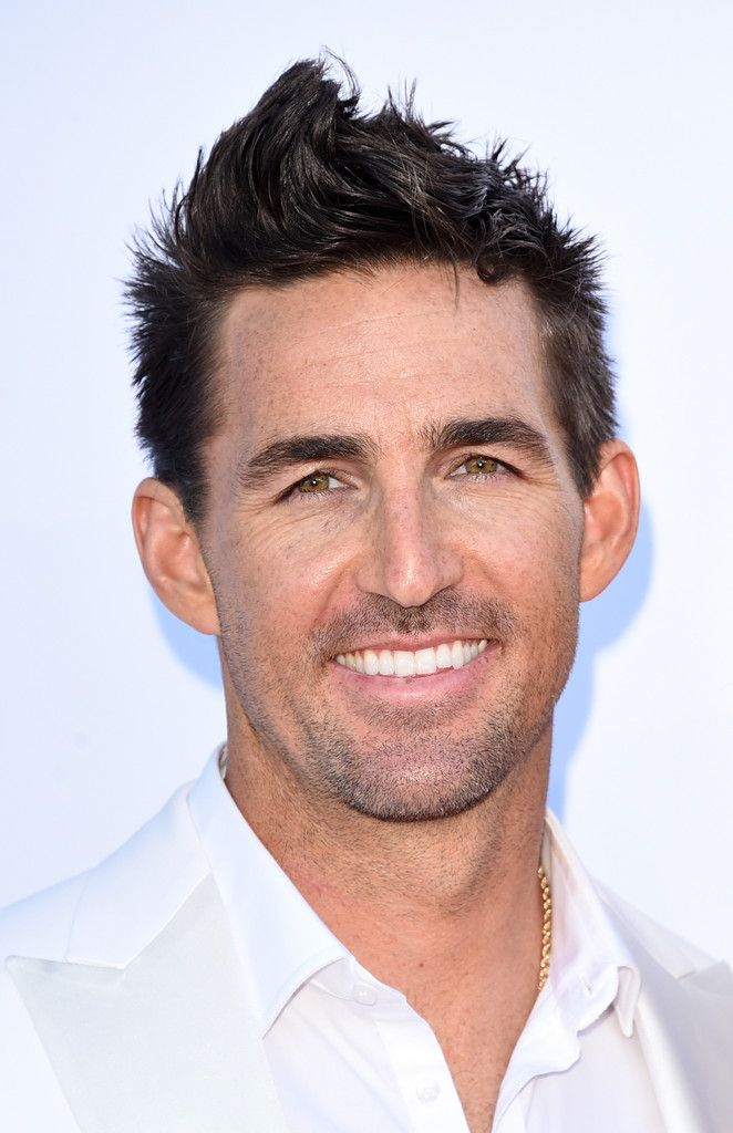 Jake Owen Photos: 50th Academy Of Country Music Awards - Arrivals