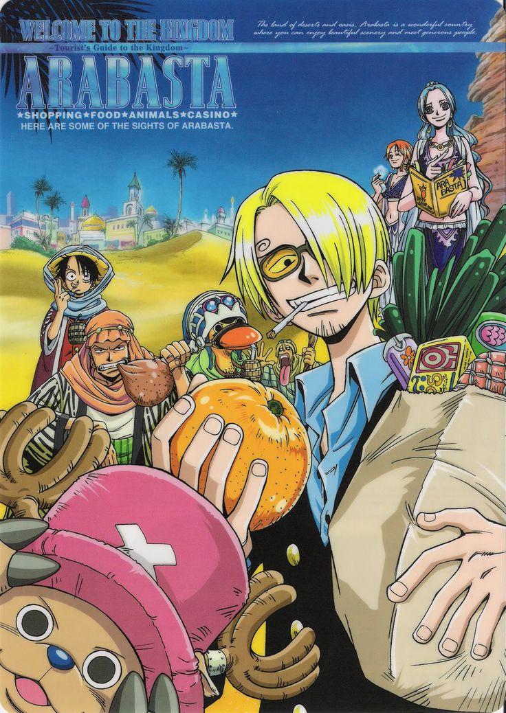 One Piece Poster Anime Onepiece Evilentertainmentca