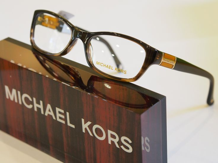 3ce65e18b Buy michael kors frames visionworks > OFF51% Discounted