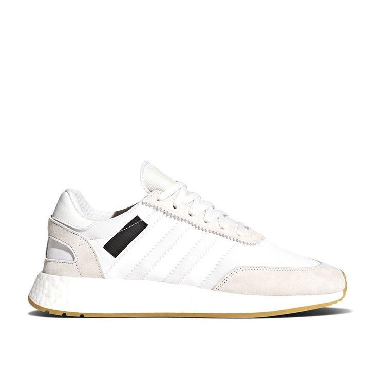 adidas I-5923 Boost (White) B42224