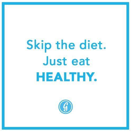 Tipp des Tages von @Greatist Eine ausgewogene und durchgehend gesunde Ernährung ist der Schlüssel zum Erfolg!!! #richtighip #vollgas2015 #traininsaiyan #gesund #ernährung