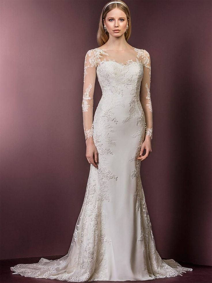 Angel by Ellis Interest Free Payment Plan #PrudenceGowns #Ellis #DressingYourDreams #PrudenceGowns #Devon #Cornwall #Bride #WeddingDress #Plymouth #Exeter