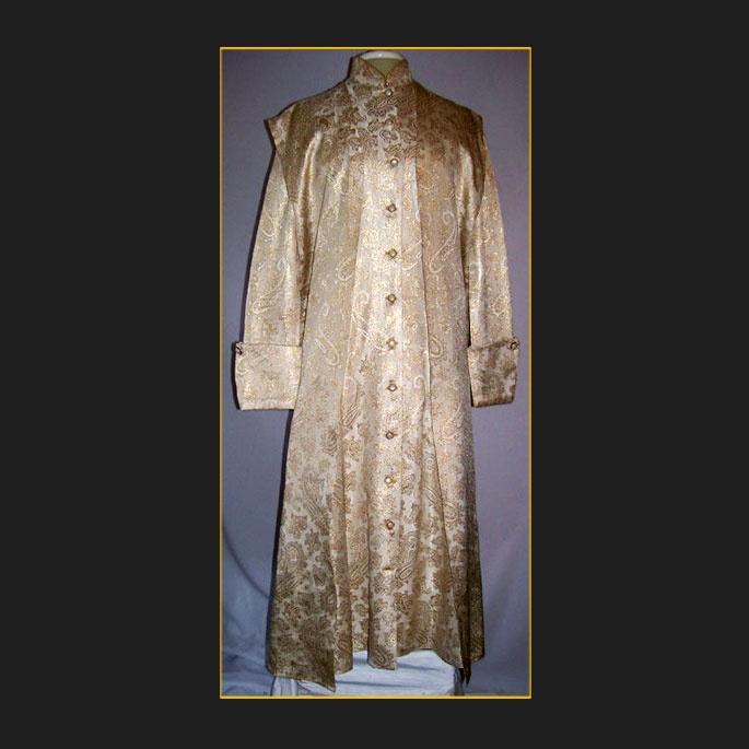 8 best Robes images on Pinterest   Domingo, Sunday and Apostolic style