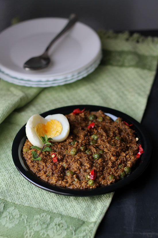 The 25 best chicken keema recipe ideas on pinterest chicken top 15 mumbai street food top 15 streetfood must have in mumbai streetfood recipes of chickenchicken keema recipekeema recipesindian forumfinder Images