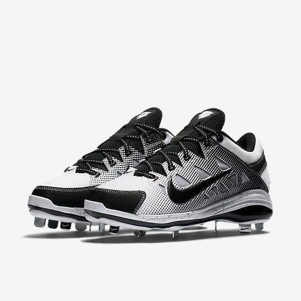 Nike Air Hyperdiamond Pro Women's Softball Cleat