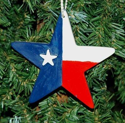 52 Best Texas Christmas Images On Pinterest Christmas