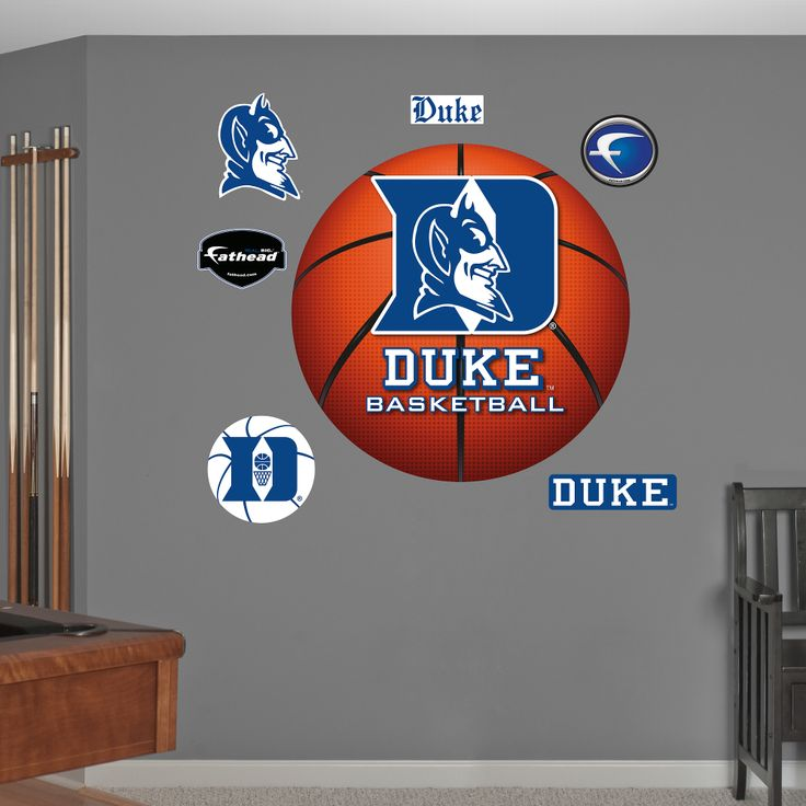 Duke Forward: 17+ Best Images About College Pride On Pinterest