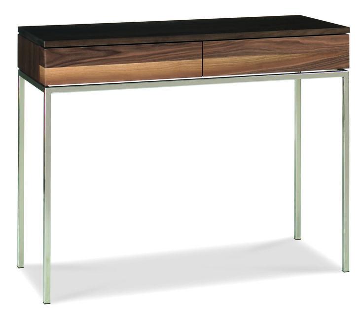 Loft Dressing Table - £199   brandinteriors.co.uk
