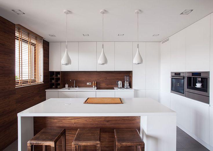 Kitchen Depot | Diseño, Fabricación y Venta de Cocinas Integrales en  Guadalajara, Jalisco y Zona Occidente |Cocinas Modernas con  Isla,Barra,Granito, Cuarzo,Madera.Fotos e Ideas 2016.