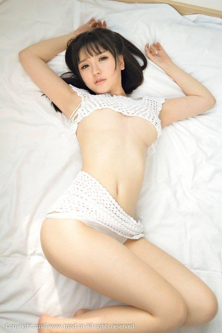 [TGOD推女神] 2016.01.27 - Huang Mi Ni 黄米妮
