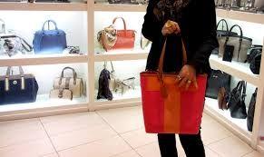 Image result for förvara handväskor