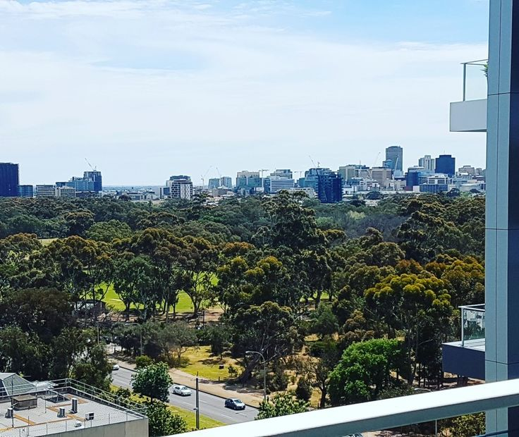 EASTWOOD Air Apartments 8th floor Apartment for sale  #livingthedream #pools #Indoorpool #outdoorpool #outdoorkitchen #bbq #tennis #gym #sauna #spa #hometheatre #lifestyle #property #eight #8 #southaustralia #adelaide #naomiwillrealestate #realtor #safe #