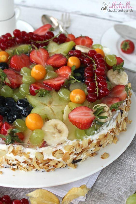 Best 20+ Küchen düsseldorf ideas on Pinterest Blumen düsseldorf - klapptisch für küche