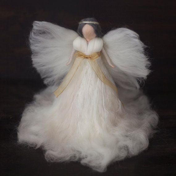 Small Angel Christmas Tree Topper: 1000+ Images About Angel Wings On Pinterest