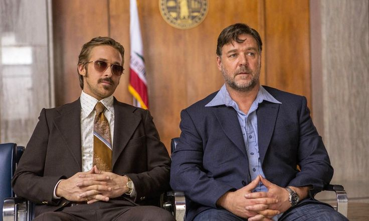 The Nice Guys – Official Trailer - http://gamesack.org/the-nice-guys-official-trailer/
