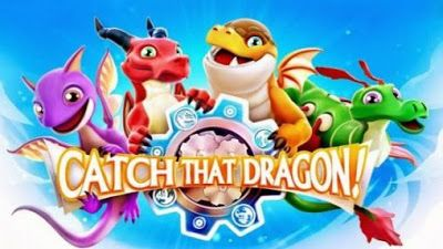 Catch that dragon! Mod Apk Download – Mod Apk Free Download For Android Mobile Games Hack OBB Data Full Version Hd App Money mob.org apkmania apkpure apk4fun