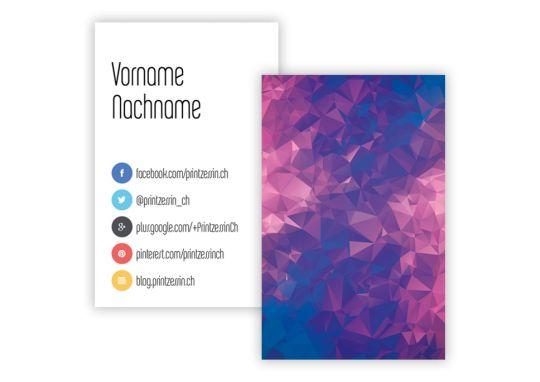 Social Card Wien 2
