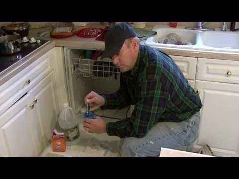 best 25 cleaning dishwasher vinegar ideas on pinterest vinegar dishwasher diy clean. Black Bedroom Furniture Sets. Home Design Ideas