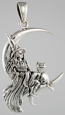 39 best wiccan wears images on pinterest charm bracelets jewerly cybermoon emporium witchcraft supplies and witchcraft store wicca jewelry wiccan jewelry witch jewelry aloadofball Gallery