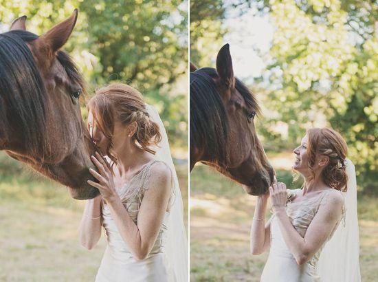 Lauren and Michael's Tasmanian Farm Wedding