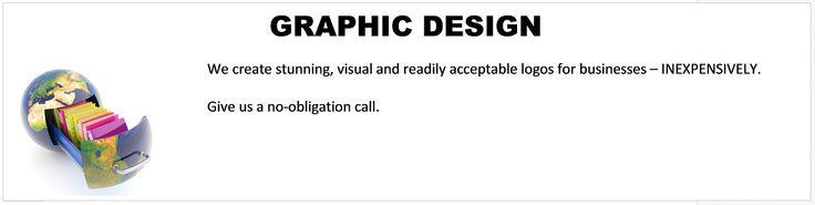 http://xpose.co.za/services/graphic-design/