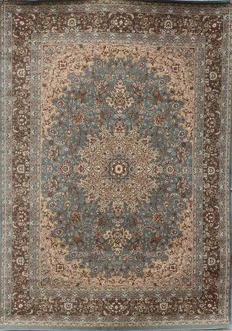 Clearance Rugs Affordable Area On Large