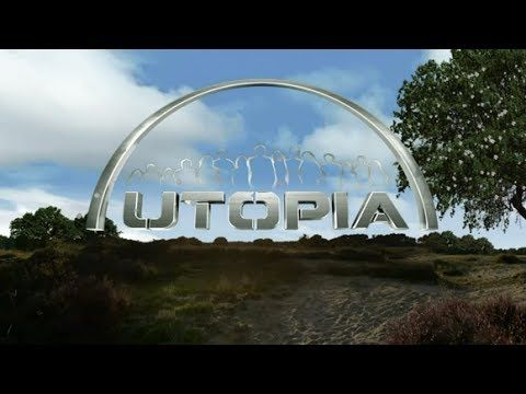 Utopia Cancelled - but you can still watch the Dutch version if you want