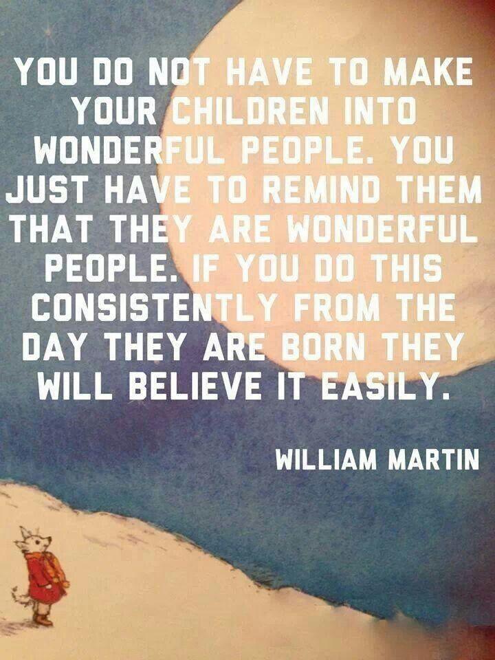 #parenting #quotes